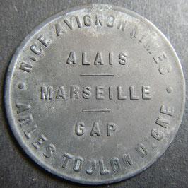 France Provencale
