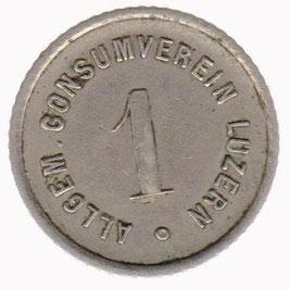 Allgemeiner Consumverein Luzern