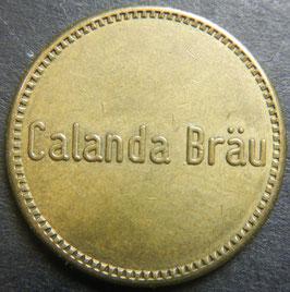 Calanda Bräu Chur