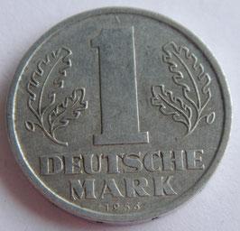 Deutsche Demokratische Republik DDR