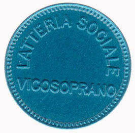 Latteria Sociale Vicosoprano