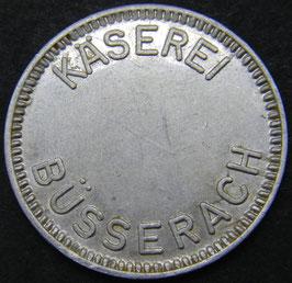 Käserei Büsserach