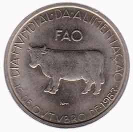 Portugal FAO