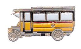 PTT Postauto