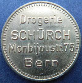 Drogerie Schürch Bern