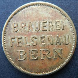 Brauerei Felsenau Bern