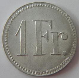 Zürich Marino Masetti