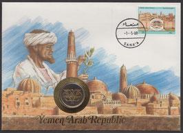 Yemen Peoples Democratic Republic