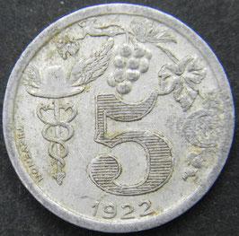 France Epernay