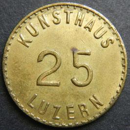 Kunsthaus Luzern