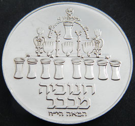 Israel 1973