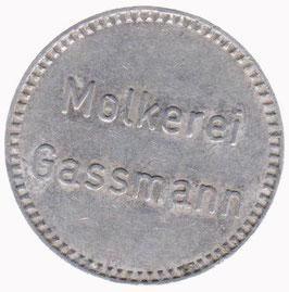 Molkerei Gassmann