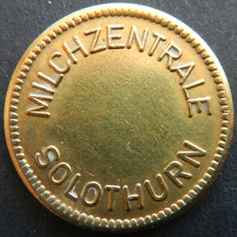 Solothurn Milchzentrale