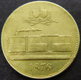 Tramways de Genève