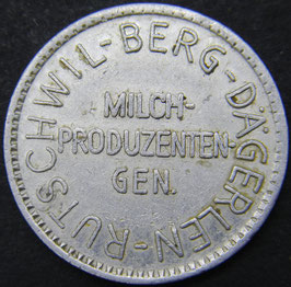 Rutschwil Berg Dägerlen Milch Produzenten Gen.