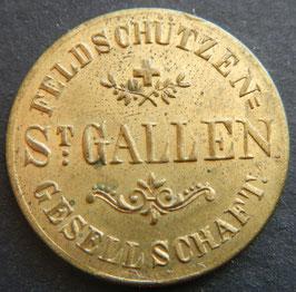 Feldschützen St. Gallen