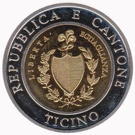 Republica e Cantone Ticino