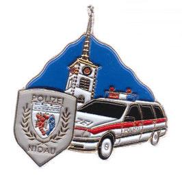 Stadtpolizei Nidau