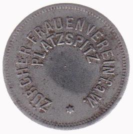 Zürcher Frauenverein Platzspitz