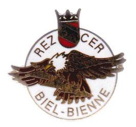 Kantonspolizei Biel