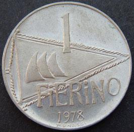 Fiera Campionaria Italiana Navigante