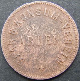Spar & Konsumverein Arlen
