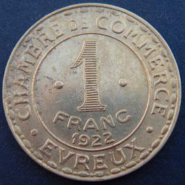 France Evreux