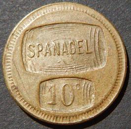 France Spanagel