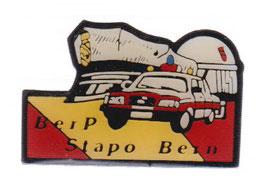Stadtpolizei Bern