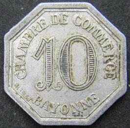 France Bayonne