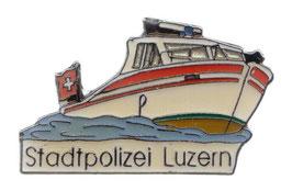 Seepolizei Luzern