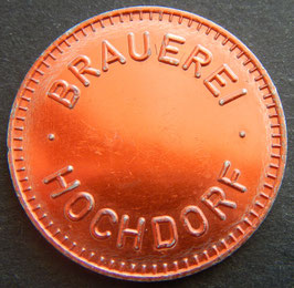 Brauerei Hochdorf