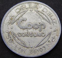 Italia Coop Consumo  Casarsa della Delizia