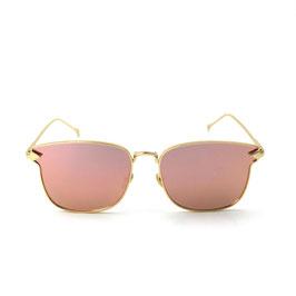 """Verspiegelte Sonnenbrille """"N°1"""""""