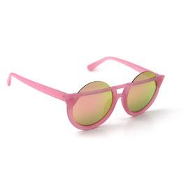"""Verspiegelte Sonnenbrille """"Candy"""""""