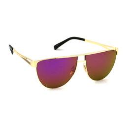 """Verspiegelte Sonnenbrille """"Galacta"""""""