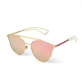 """Verspiegelte Sonnenbrille """"Serena"""""""