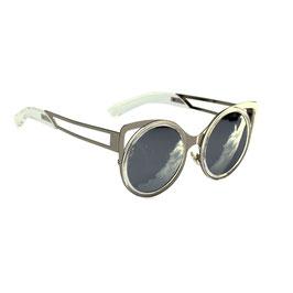 """Verspiegelte Sonnenbrille """"Kitty"""""""