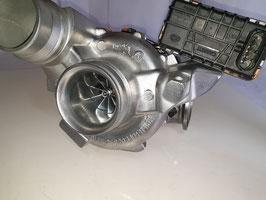 HM470 GTX N57