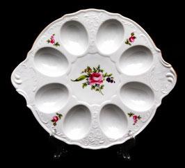 Поднос для яиц  ПОЛЕВОЙ ЦВЕТОК Bernadotte