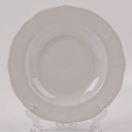 Набор глубоких тарелок Weimar НЕДЕКОРИРОВАННЫХ 24 см ( артикул МН 19970 В )
