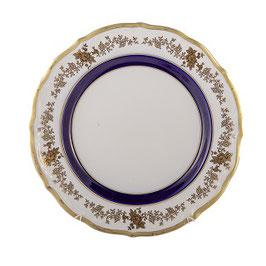 Набор подстановочных тарелок Epiag АННА АМАЛИЯ 25 см