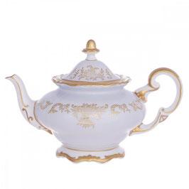 Чайник Weimar ЮВЕЛ Голубой 1200 мл ( артикул МН 52324 В )