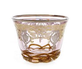 Набор чашек для кофе арабика АЛЛЕСИЯ Decotechsrl 6 штук