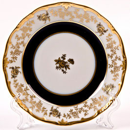 Набор десертных тарелок Weimar АННА АМАЛИЯ 15 см ( артикул МН 6231 В )