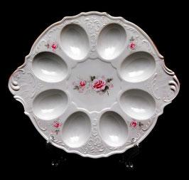 Поднос для яиц РОЗА СЕРАЯ Bernadotte