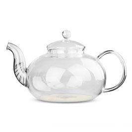 Чайник Слон СМОРОДИНА 1500 мл