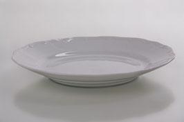 Набор десертных тарелок Weimar НЕДЕКОРИРОВАННЫХ 15 см ( артикул МН 19962 В )
