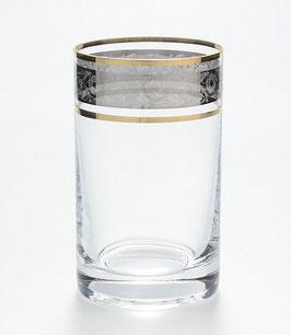 Набор стаканов КЛАУДИЯ Bohemia Crystal 150 мл
