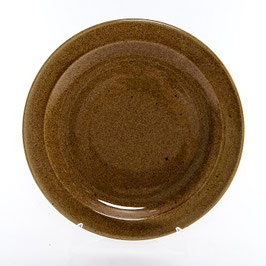 Тарелка подстановочная Thun Benedikt COUNTRY 28 см